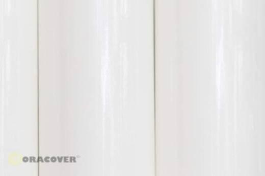Plotterfolie Oracover Easyplot 52-010-010 (L x B) 10 m x 20 cm Weiß