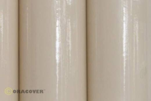 Plotterfolie Oracover Easyplot 52-012-010 (L x B) 10 m x 20 cm Cream