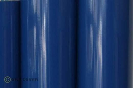 Plotterfolie Oracover Easyplot 52-050-010 (L x B) 10 m x 20 cm Blau