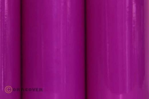 Plotterfolie Oracover Easyplot 72-013-010 (L x B) 10 m x 20 cm Royal-Magenta