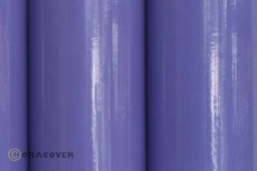 Plotterfolie Oracover Easyplot 50-055-010 (L x B) 10 m x 60 cm Lila