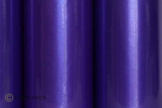 Plotterfolie Oracover Easyplot 50-056-010 (L x B) 10 m x 60 cm Perlmutt-Lila
