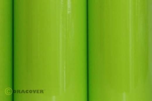 Plotterfolie Oracover Easyplot 70-042-010 (L x B) 10 m x 60 cm Royal-Grün