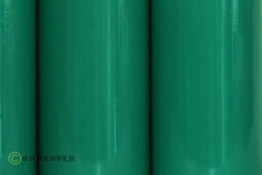 Plotterfolie Oracover Easyplot 70-043-010 (L x B) 10 m x 60 cm Royal-Mint