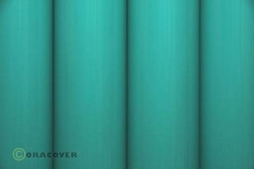Klebefolie Oracover Orastick 25-017-002 (L x B) 2 m x 60 cm Türkis