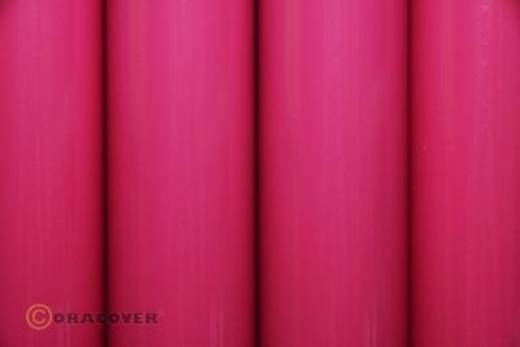 Klebefolie Oracover Orastick 25-024-002 (L x B) 2 m x 60 cm Perlmutt-Grün