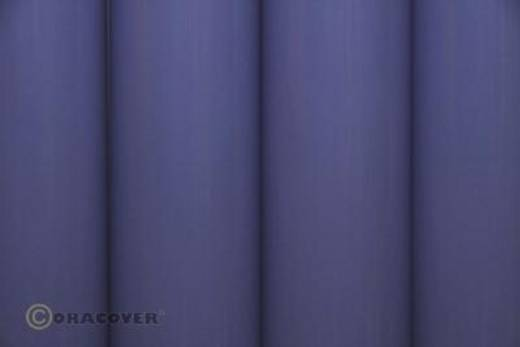 Bügelfolie Oracover 21-055-002 (L x B) 2000 mm x 600 mm Lila