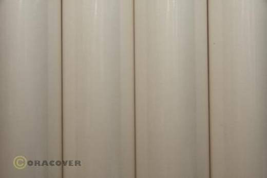 Bügelfolie Oracover Air Indoor 331-000-002 (L x B) 2000 mm x 600 mm Light (transparent)