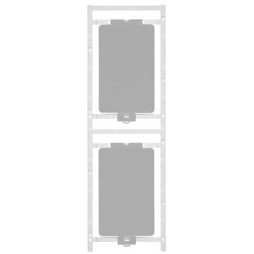 Gerätemarkierung Montageart: aufkleben Beschriftungsfläche: 85 x 54 mm Passend für Serie Geräte und Schaltgeräte, Univer