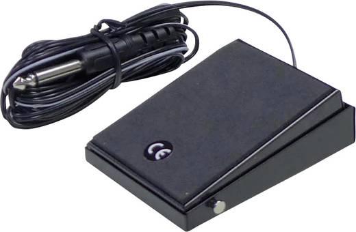Gitarren-Fußtaster FS 50