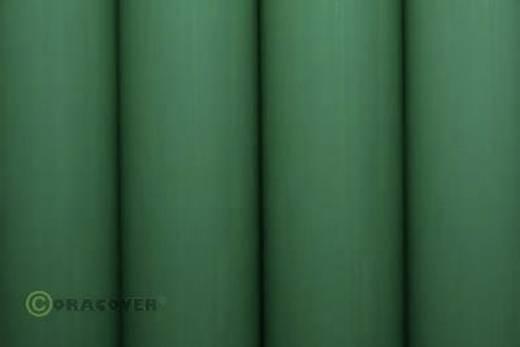 Bügelfolie Oracover 28-043-002 (L x B) 2 m x 60 cm Royal-Mint