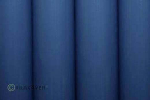 Bügelfolie Oracover 28-059-002 (L x B) 2 m x 60 cm Royal-Blau