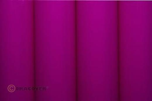 Klebefolie Oracover Orastick 29-013-002 (L x B) 2 m x 60 cm Royal-Magenta