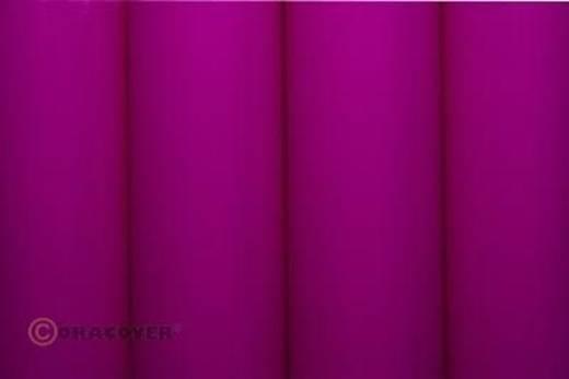 Klebefolie Oracover Orastick 29-013-010 (L x B) 10 m x 60 cm Royal-Magenta