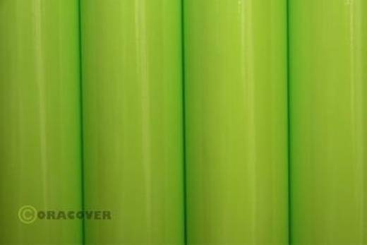 Klebefolie Oracover Orastick 29-042-002 (L x B) 2 m x 60 cm Royal-Grün