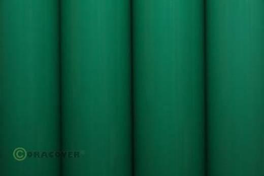 Klebefolie Oracover Orastick 29-043-010 (L x B) 10 m x 60 cm Royal-Mint