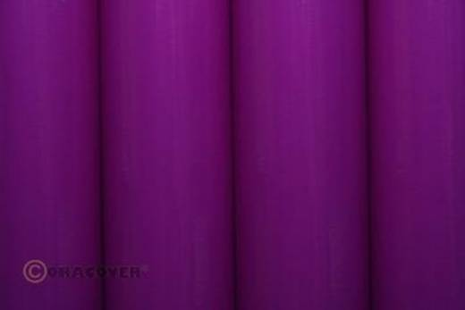 Klebefolie Oracover Orastick 29-058-002 (L x B) 2 m x 60 cm Royal-Violett