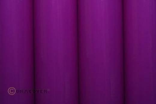 Klebefolie Oracover Orastick 29-058-010 (L x B) 10 m x 60 cm Royal-Violett