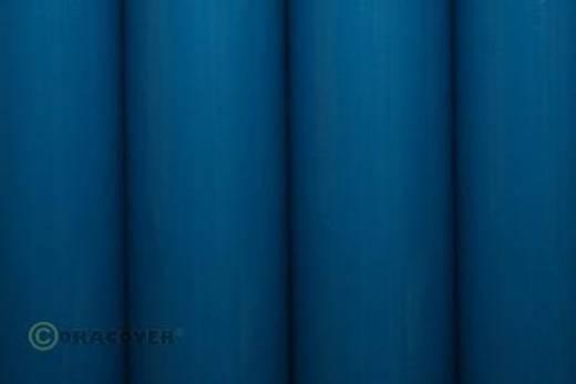 Klebefolie Oracover Orastick 29-059-002 (L x B) 2 m x 60 cm Royal-Blau
