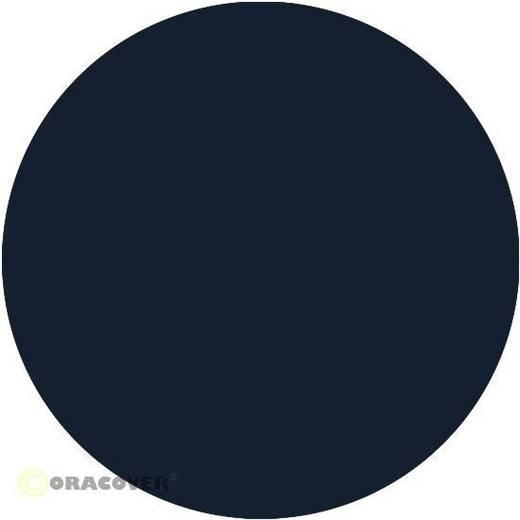 Zackenband Oracover Oratex 11-019-100 (L x B) 25 m x 100 mm Corsair-Blau