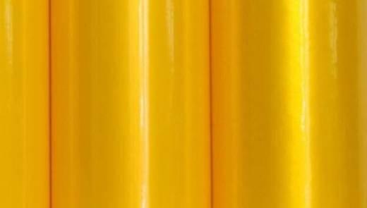 Plotterfolie Oracover Easyplot 53-037-010 (L x B) 10 m x 30 cm Perlmutt-Gold-Gelb