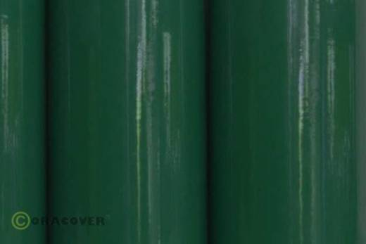 Plotterfolie Oracover Easyplot 53-040-010 (L x B) 10 m x 30 cm Grün
