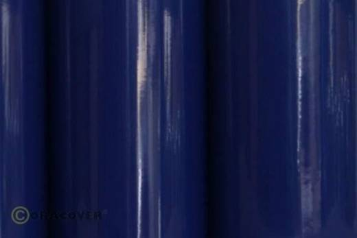 Plotterfolie Oracover Easyplot 53-052-010 (L x B) 10 m x 30 cm Dunkelblau