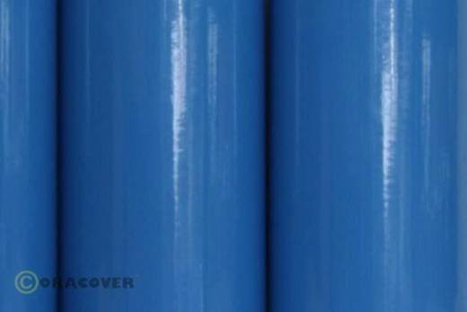 Plotterfolie Oracover Easyplot 53-053-010 (L x B) 10 m x 30 cm Hell-Blau