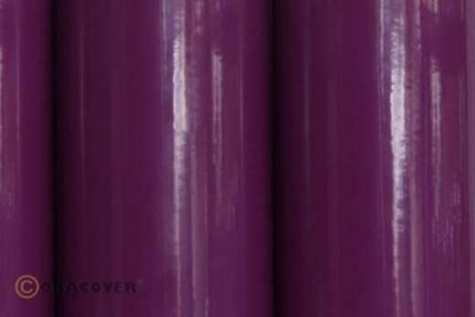 Plotterfolie Oracover Easyplot 53-054-010 (L x B) 10 m x 30 cm Violett