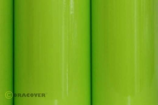 Plotterfolie Oracover Easyplot 73-042-010 (L x B) 10 m x 30 cm Royal-Grün