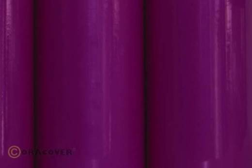 Plotterfolie Oracover Easyplot 73-058-010 (L x B) 10 m x 30 cm Royal-Violett