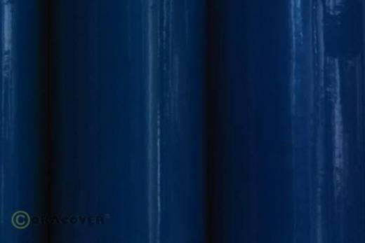 Plotterfolie Oracover Easyplot 73-059-010 (L x B) 10 m x 30 cm Royal-Blau