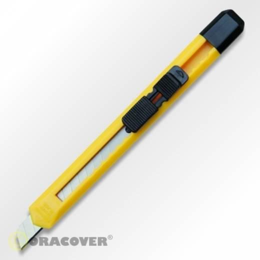 Cuttermesser Oracover 1 St.