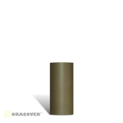 Oracover Schablonierfolie 0935 (L x B) 50 m x 30 cm