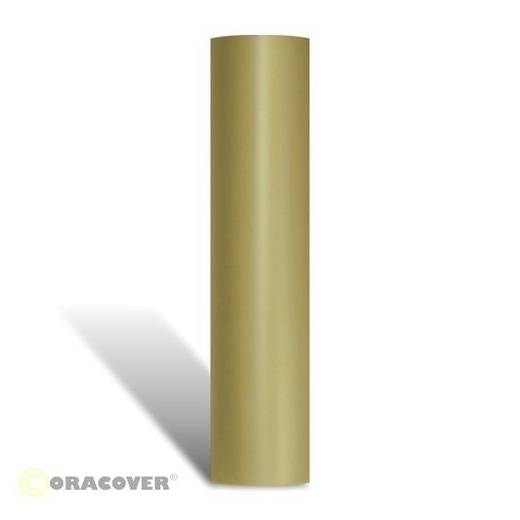 Transferfolie, Rolle 100 m Breite 60 cm