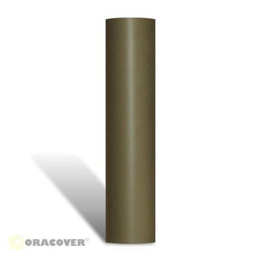 Oracover Schablonierfolie 0939 (L x B) 50 m x 60 cm