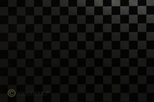 Klebefolie Oracover Orastick Fun 4 48-077-071-010 (L x B) 10 m x 60 cm Perlmutt-Graphit-Schwarz