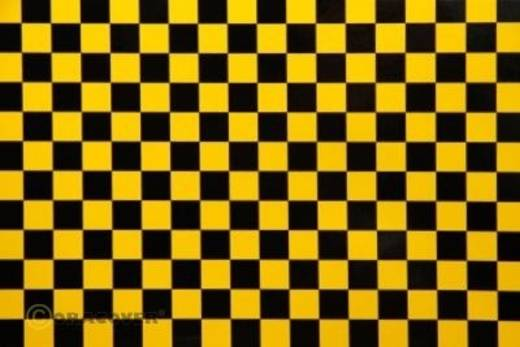 Plotterfolie Oracover Easyplot Fun 4 98-037-071-002 (L x B) 2 m x 30 cm Perlmutt-Gold-Gelb-Schwarz