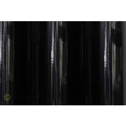 Image of Oracover 452-071-002 Plotterfolie Easyplot (L x B) 2 m x 20 cm Carbon