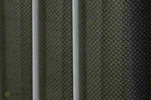 Plotterfolie Oracover Easyplot 453-071-002 (L x B) 2 m x 30 cm Carbon