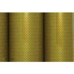 Image of Oracover 452-036-010 Plotterfolie Easyplot (L x B) 10 m x 20 cm Kevlar®