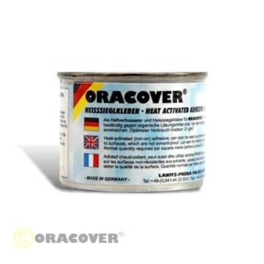Heisssiegelkleber Oracover 0960 100 ml