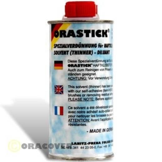 Haftklebstoff-Verdünnung Oracover 0990 250 ml