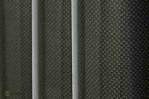 Plotterfolie Oracover Easyplot 54-010-010 (L x B) 10 m x 38 cm Weiß