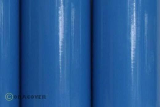 Plotterfolie Oracover Easyplot 54-053-010 (L x B) 10 m x 38 cm Hell-Blau