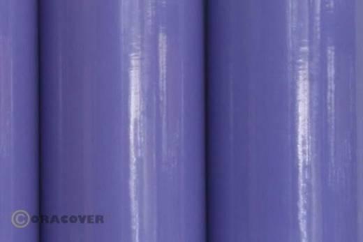 Plotterfolie Oracover Easyplot 54-055-010 (L x B) 10 m x 38 cm Lila