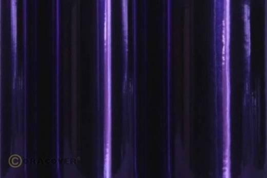 Plotterfolie Oracover Easyplot 54-100-010 (L x B) 10 m x 38 cm Chrom-Violett