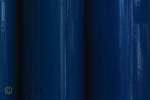 Plotterfolie Oracover Easyplot 74-059-010 (L x B) 10 m x 38 cm Royal-Blau