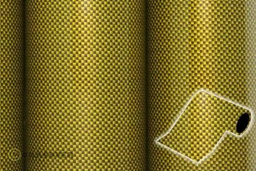 Dekorstreifen Oracover Oratrim 27-425-036-005 (L x B) 5000 mm x 95 mm Kevlar®