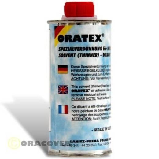 Spezial-Verdünnung Oracover 0969 250 ml
